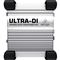 Direct Box Ativa com Interruptor Groundlift ULTRA-DI100 - BEHRINGER